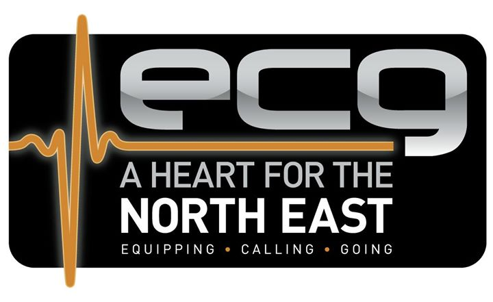 ECG North East